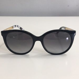 Beautiful Kate Spade sunglasses
